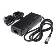 24 Volt 3.0 Amp XLR Battery...