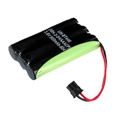 Battery Biz Uniden Cordless Phone Battery