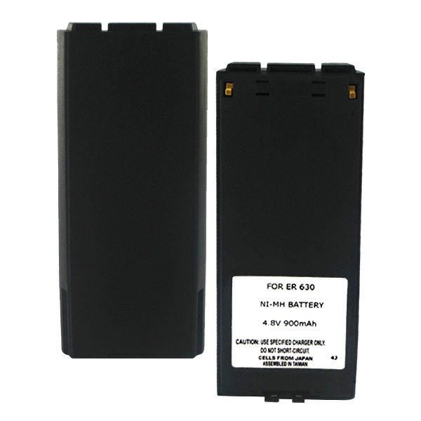 ERICSSON AH600 NiMH 900mAh Cellular Battery