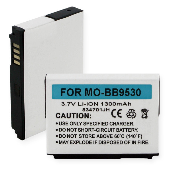 HP IPAQ GLISTEN LI-ION 1100mAh Cellular Battery