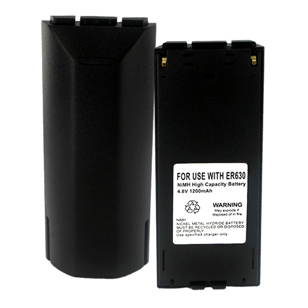 ERICSSON AH-630 NiMH 1200mAh Cellular Battery