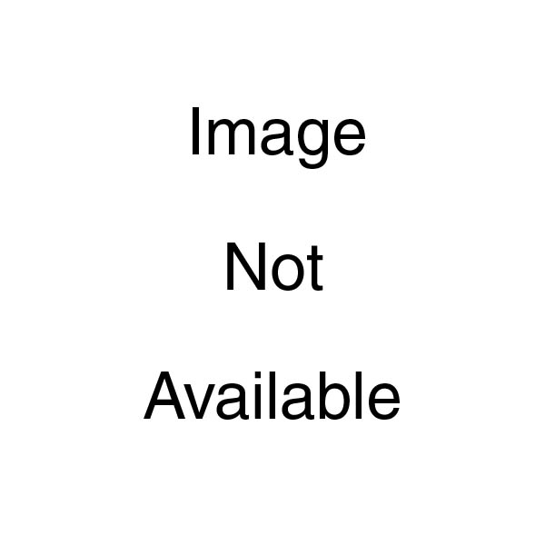ADJUSTABLE SWIVEL CLA 2-PORT Cellular Lighter Adapter